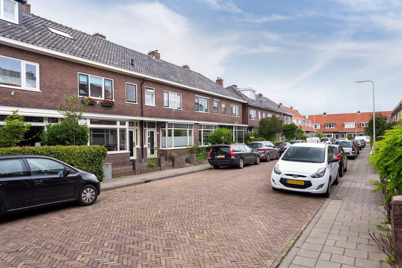 Bekijk foto 2 van Govert Flinckstraat 24