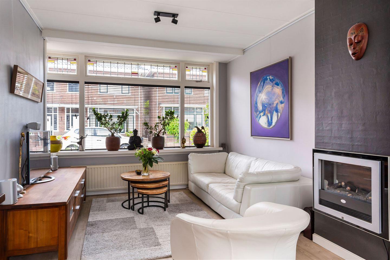 Bekijk foto 4 van Govert Flinckstraat 24