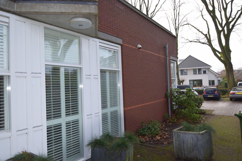 Bekijk foto 3 van Kloosterhof 2