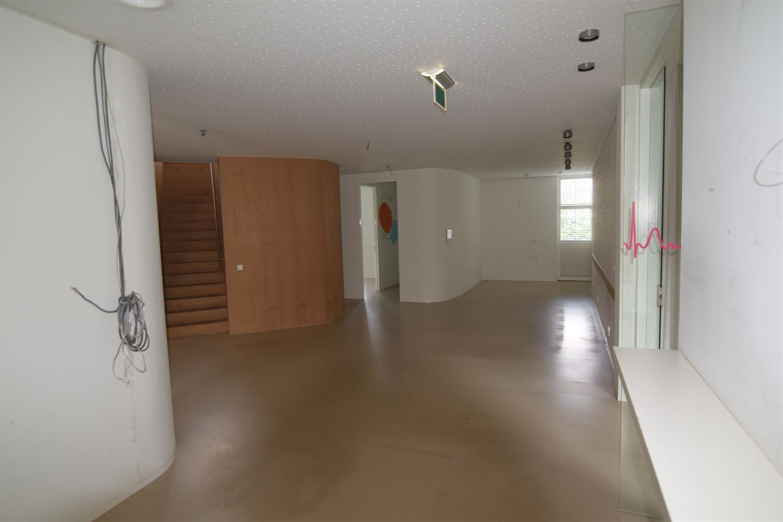 Bekijk foto 3 van Kloosterhof 2-4