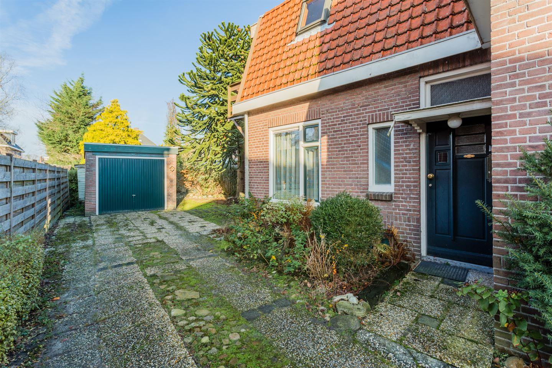Bekijk foto 3 van Oosterhoutstraat 72