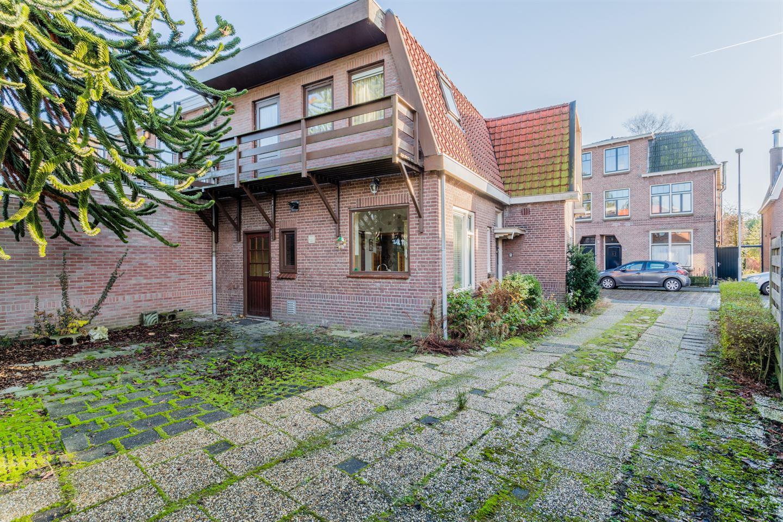 Bekijk foto 4 van Oosterhoutstraat 72