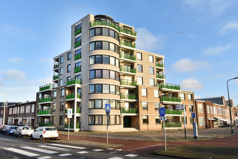Bekijk foto 1 van Kranenburgweg 93 S