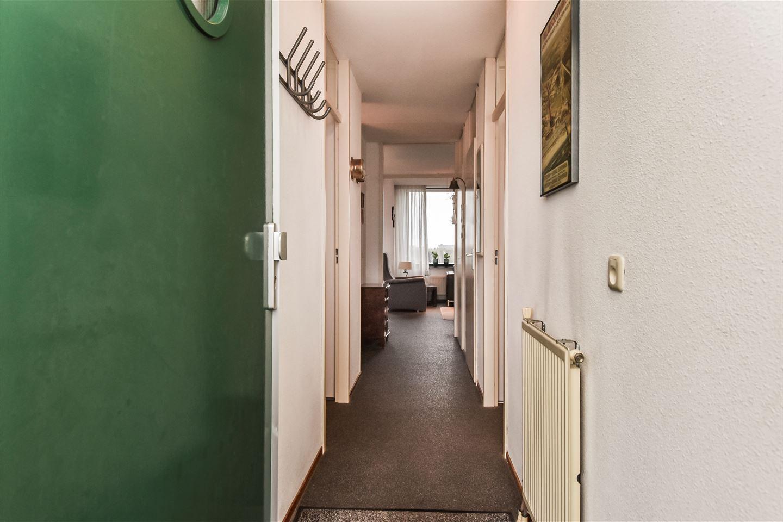 Bekijk foto 4 van Kranenburgweg 93 S