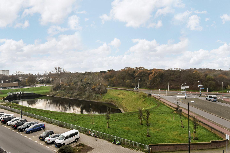 Bekijk foto 3 van Kranenburgweg 93 S