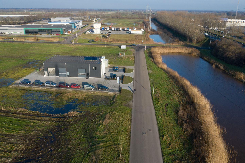 Bekijk foto 2 van Bedrijvenpark Twente Noord 36 B
