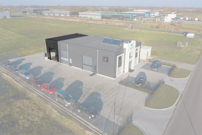 Bekijk foto 4 van Bedrijvenpark Twente Noord 36 B