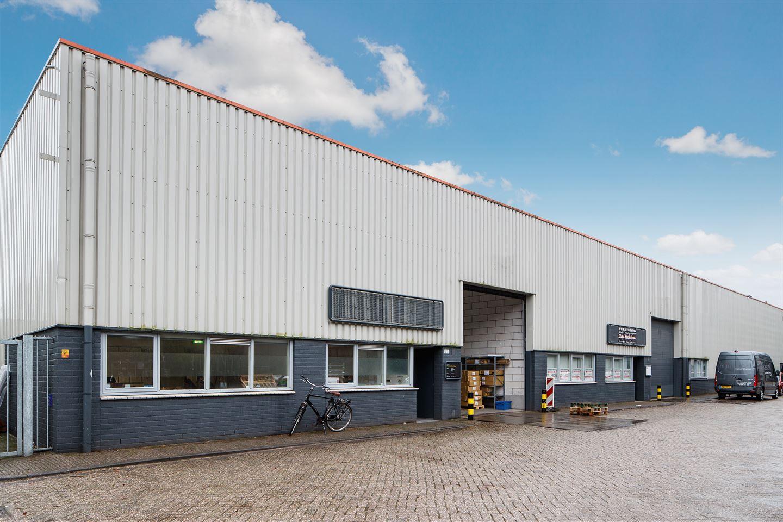 Bekijk foto 1 van Strijkviertel 33 E
