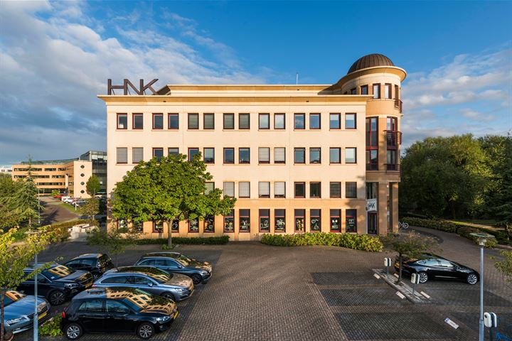 Antareslaan 65 unit 3.10, Hoofddorp