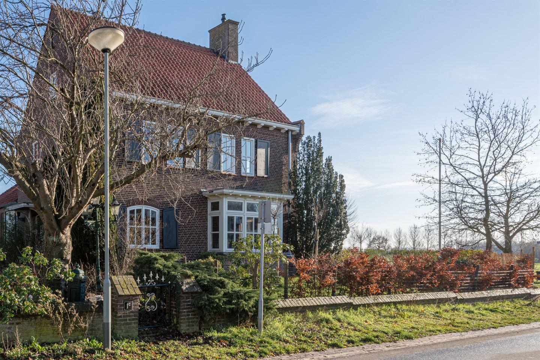 Bekijk foto 2 van Aijenseweg 1 c