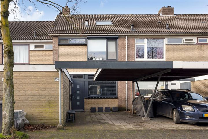 Teldersweg 109