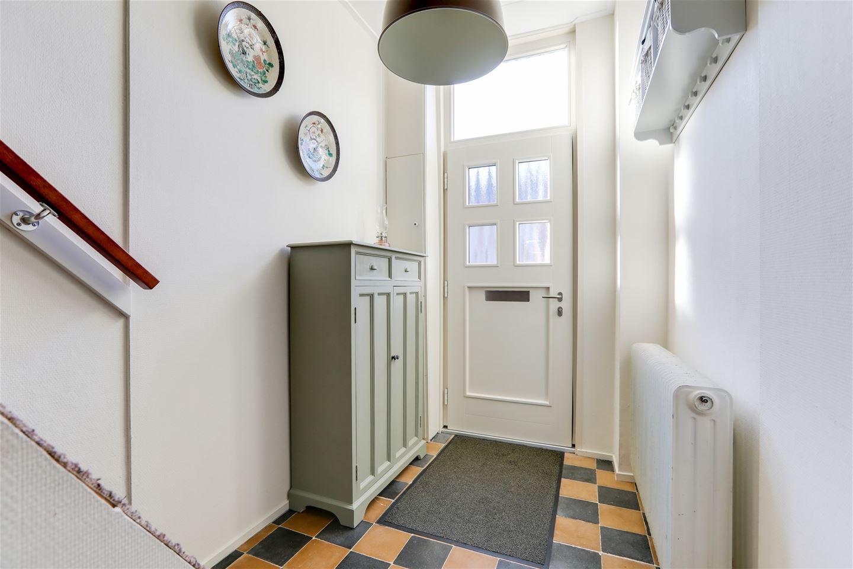 Bekijk foto 2 van Kloosterhof 5