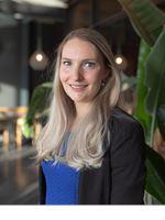 Michelle Troost - Assistent-makelaar