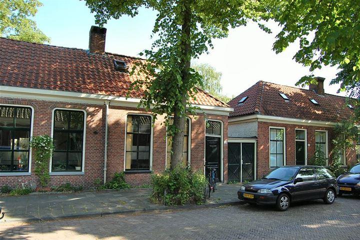 Willemstraat 10