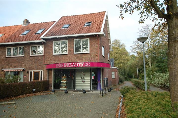 Sloterweg 153 A
