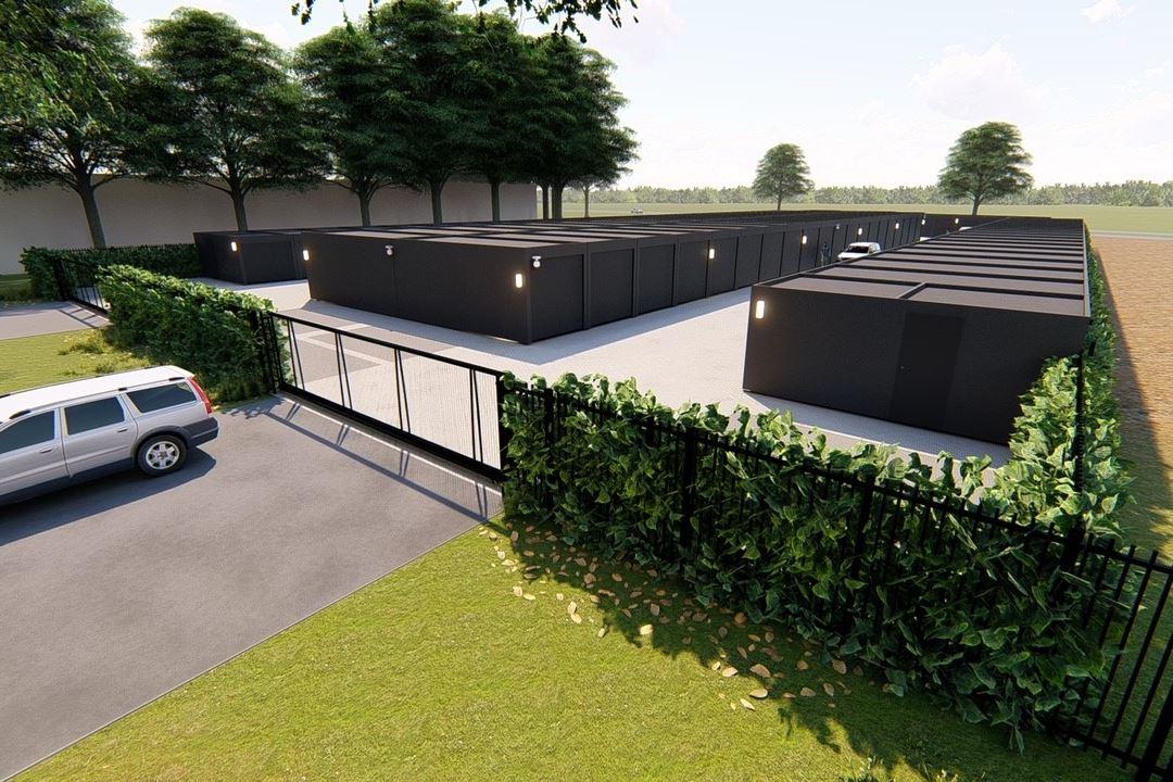 Bekijk foto 1 van Top-Boxx Kerkraderweg