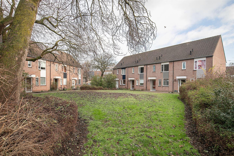 Bekijk foto 2 van Veluwehof 121