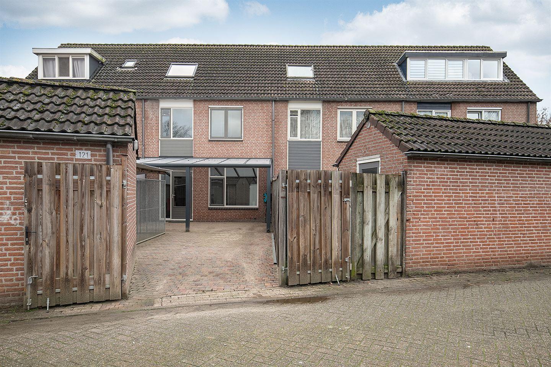 Bekijk foto 3 van Veluwehof 121