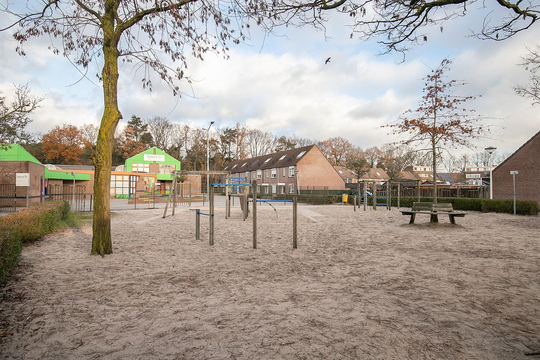 Bekijk foto 5 van Veluwehof 121