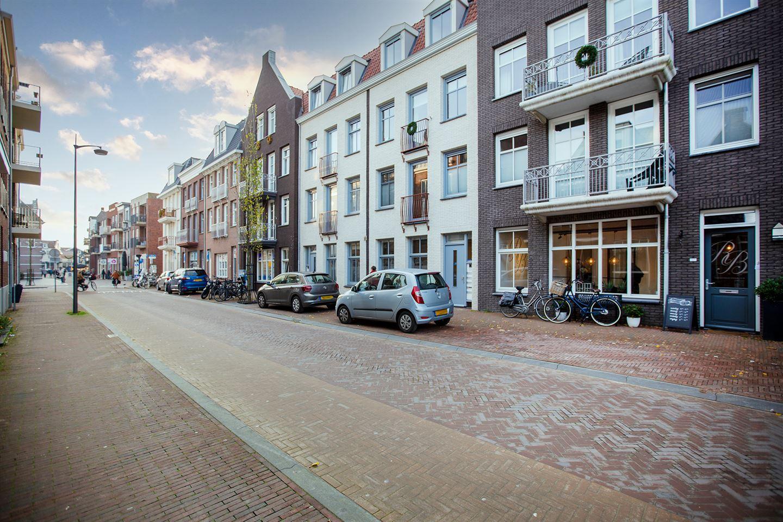 Bekijk foto 2 van Hooftstraat 53 B