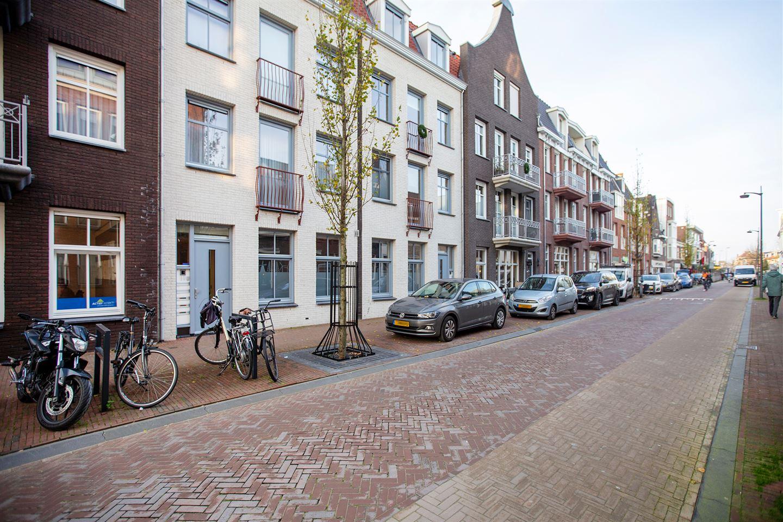 Bekijk foto 3 van Hooftstraat 53 B