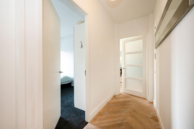 Bekijk foto 5 van Hooftstraat 53 B