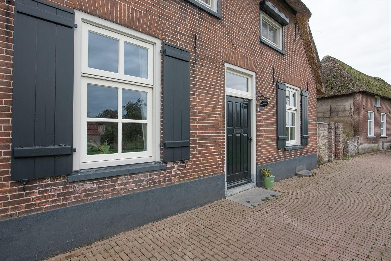 Bekijk foto 2 van Engwijkpad 12