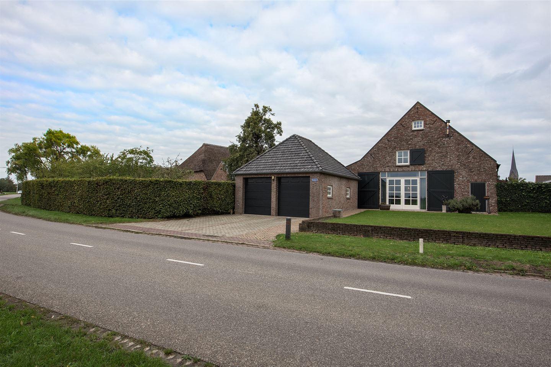 Bekijk foto 4 van Engwijkpad 12
