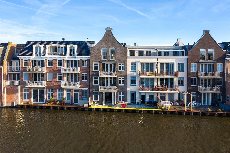 Bekijk foto 1 van Hooftstraat 53 B