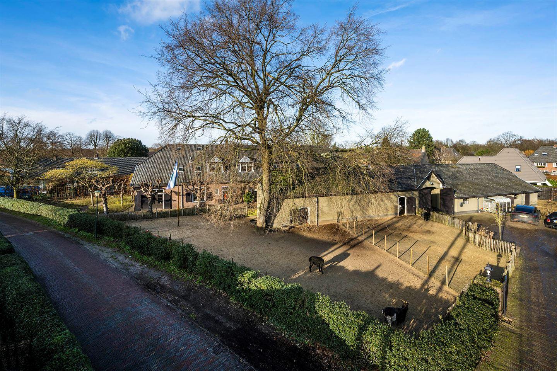 View photo 1 of Venenweg 1