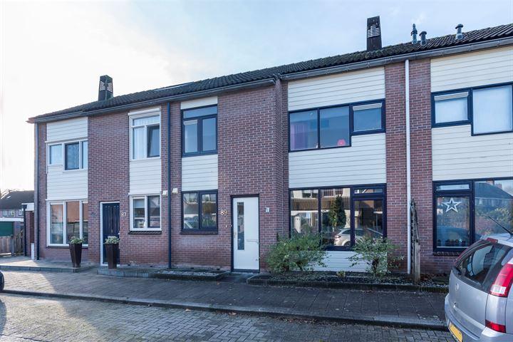 IJsselmeerlaan 89