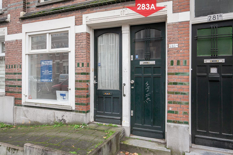 Bekijk foto 4 van Insulindestraat 283
