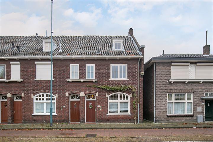 Eindhovenseweg 122