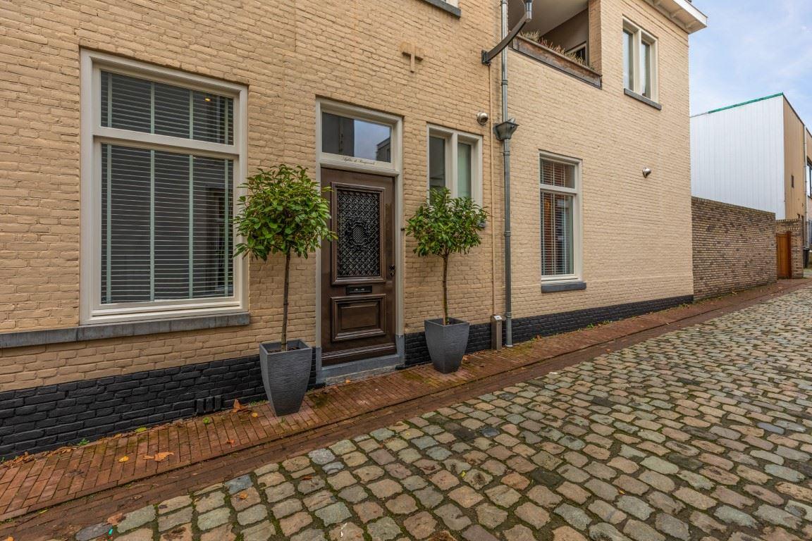 Bekijk foto 3 van Bruinevisstraat 1
