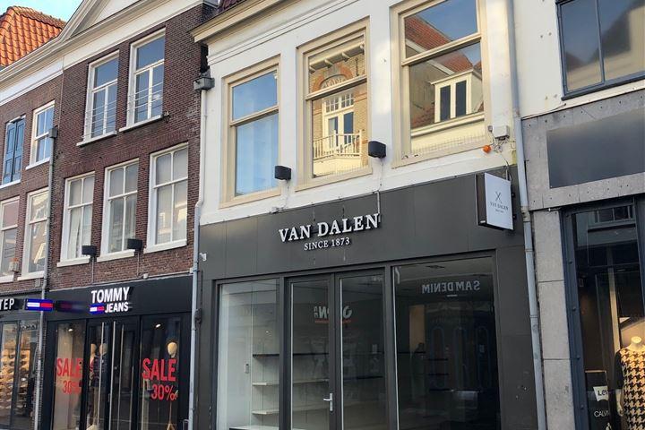 Langestraat 19, Amersfoort