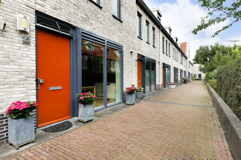 Bekijk foto 2 van Dagpauwoogstraat 7
