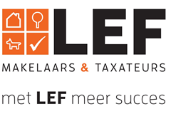 LEF NVM Makelaars & Taxateurs