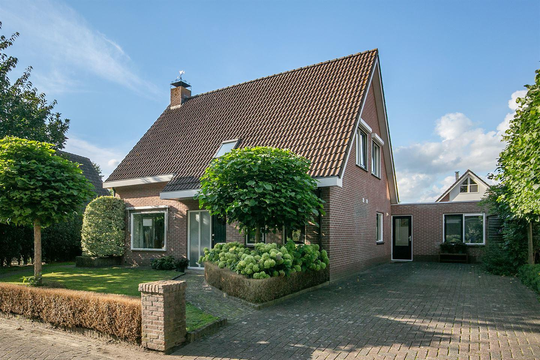 View photo 1 of Knolgroenakker 5