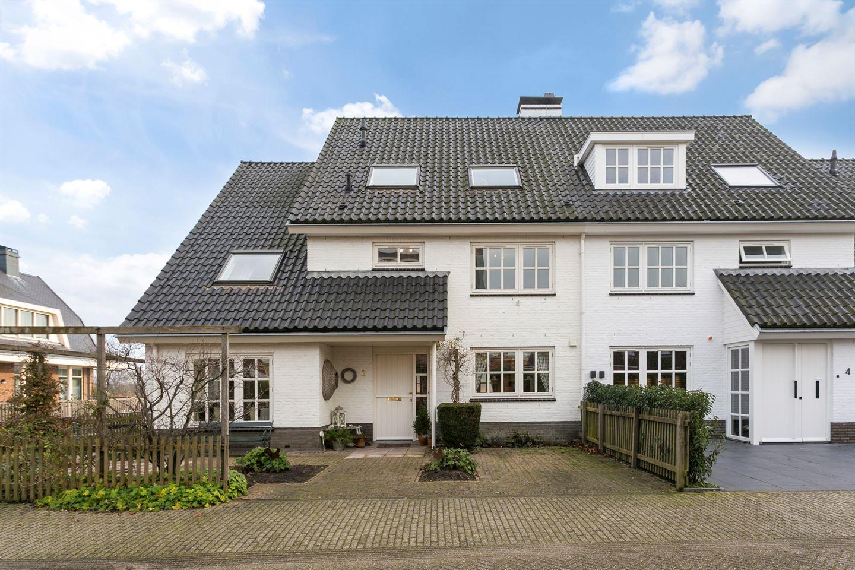 Bekijk foto 1 van Vennemeerstraat 2