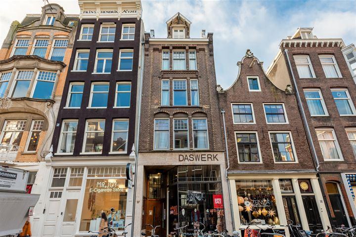 Haarlemmerstraat 87 4