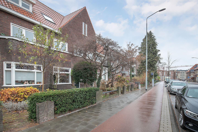 Bekijk foto 3 van Mauritsstraat 28