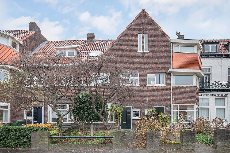 Bekijk foto 2 van Mauritsstraat 28