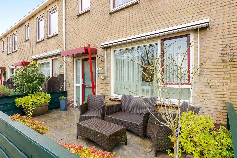 Bekijk foto 2 van Hermanus Reyntjeslaan 77