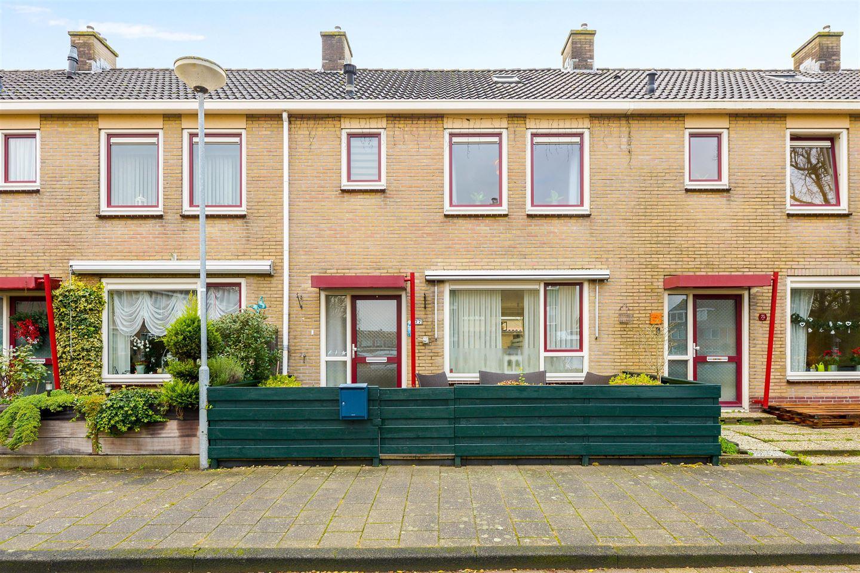 Bekijk foto 1 van Hermanus Reyntjeslaan 77