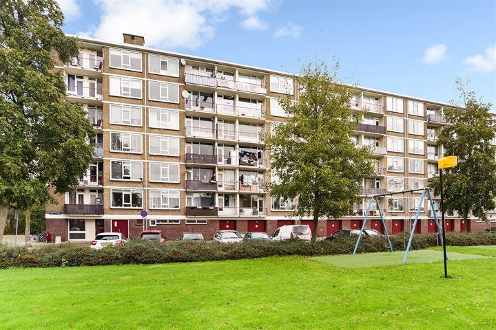 Schipbeekstraat 258