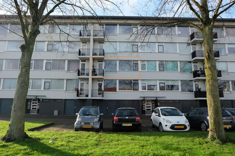 Bekijk foto 1 van Jacob van Ruijsdaelstraat 52 a