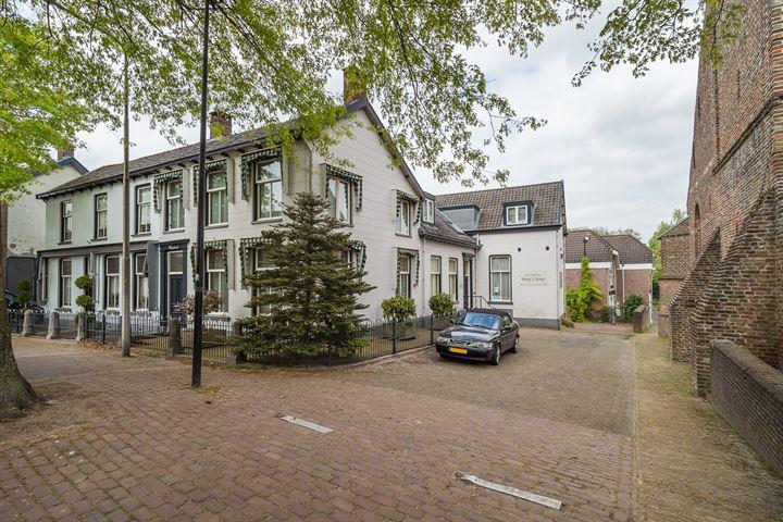 Kerkstraat 36