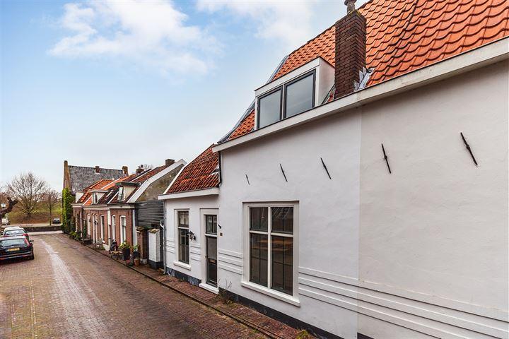 Pastoorstraat 20