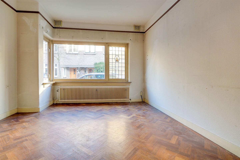 Bekijk foto 3 van Pieter Breughelstraat 45