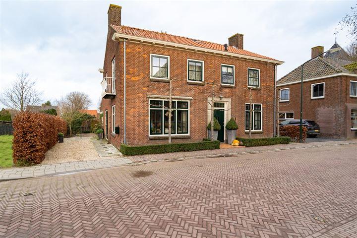 Dorpsstraat 17